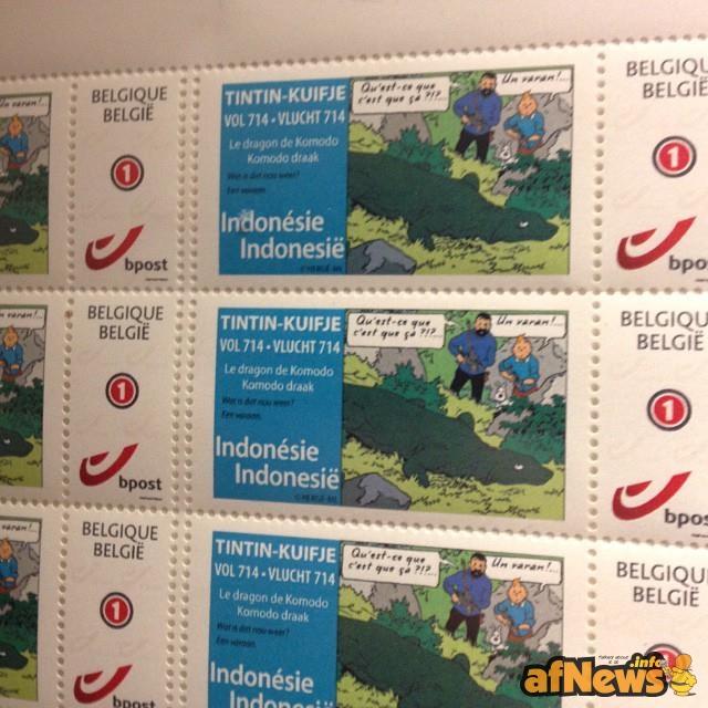 TintinBolloIndonesia1
