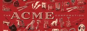 Riapre la ACME della Warner Bros?