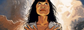 Mondadori Comics anteprime ottobre