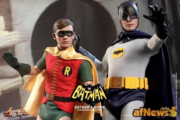 batman66hottoysmain