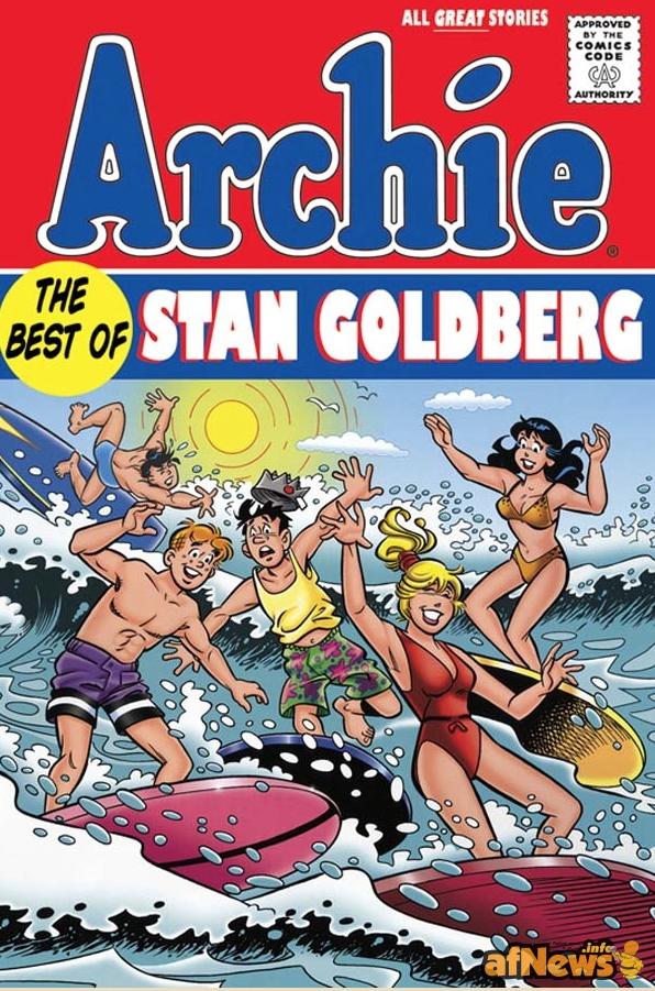 best-of-stan-goldberg-105926