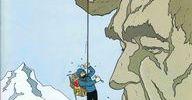Hommage to Tibet