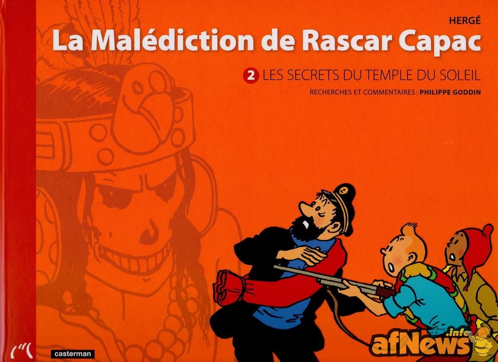 scansione294-1024-Tintin-Rascar2b