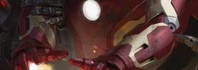 Avengers: Age of Ultron, ecco la trama