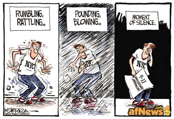 silence_cartoon