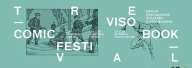 I vincitori dei Premi Carlo Boscarato 2014 al Treviso Comic Book Festival