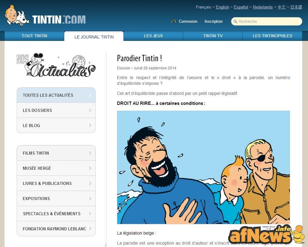 tintincom
