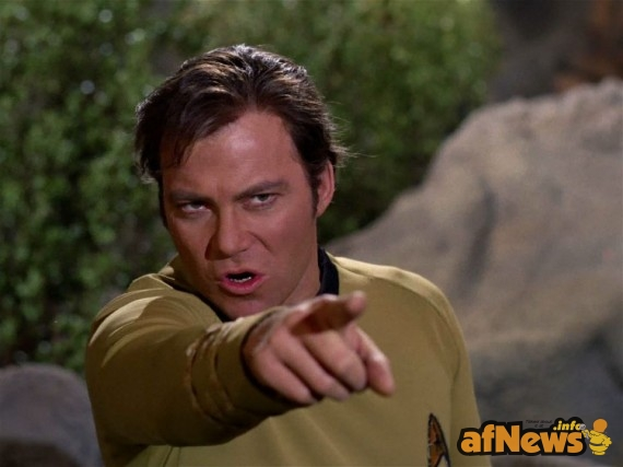 william-shatner-570x427