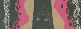 Cinelicious to Restore Tezuka's 'Belladonna of Sadness'