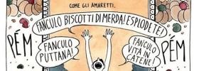 Nel 2015 dedicheremo particolare attenzione ai lavori di giovani autrici italiane