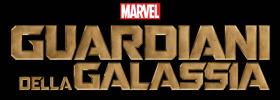 GUARDIANI DELLA GALASSIA - Il 21 ottobre ad Alice nella Città atteso l'ultimo capolavoro Marvel