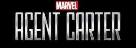 Agent Carter, la trama