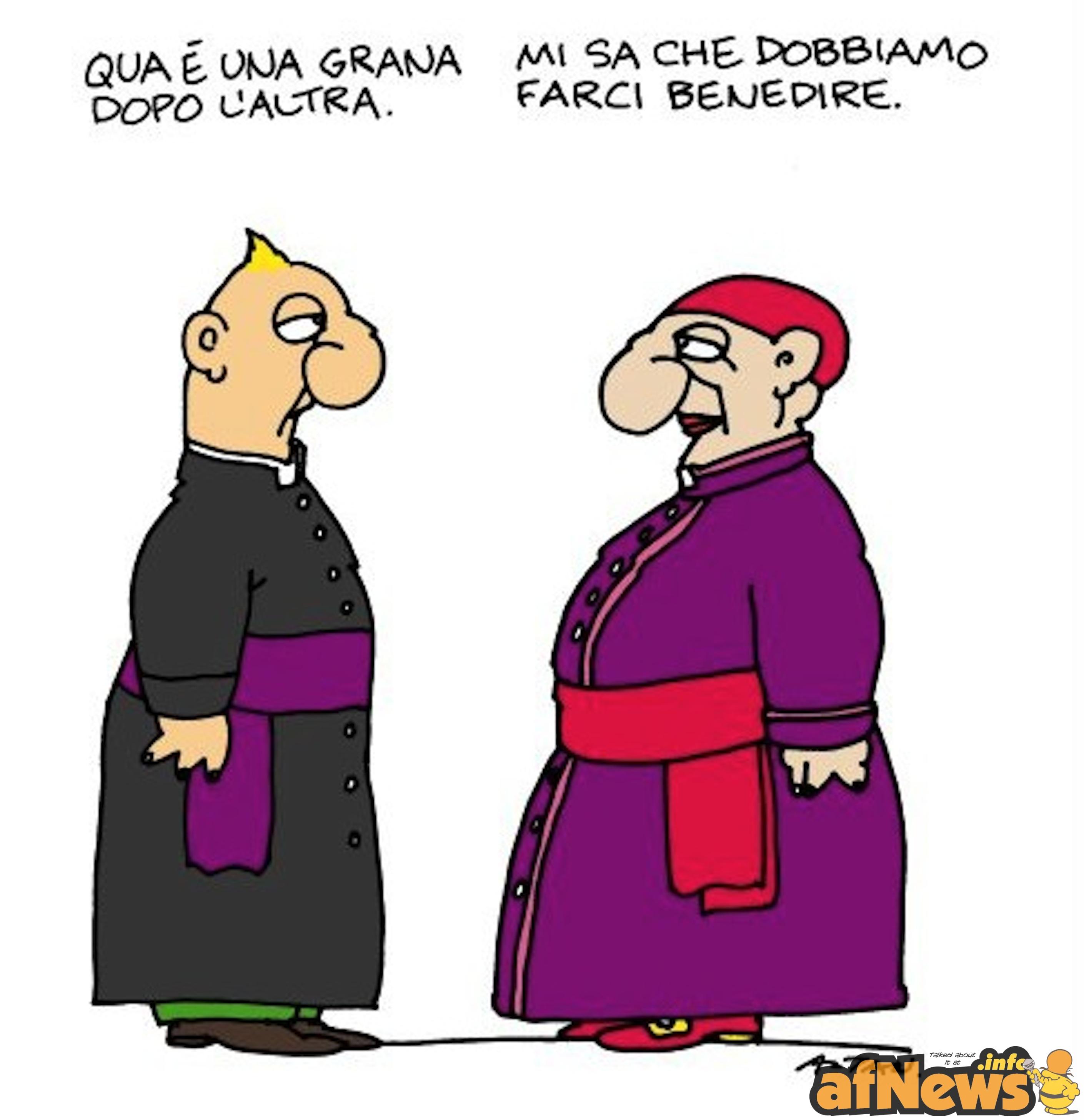 Altan_chiesa_vaticano