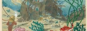 Su tintin.com: il colore in Tintin