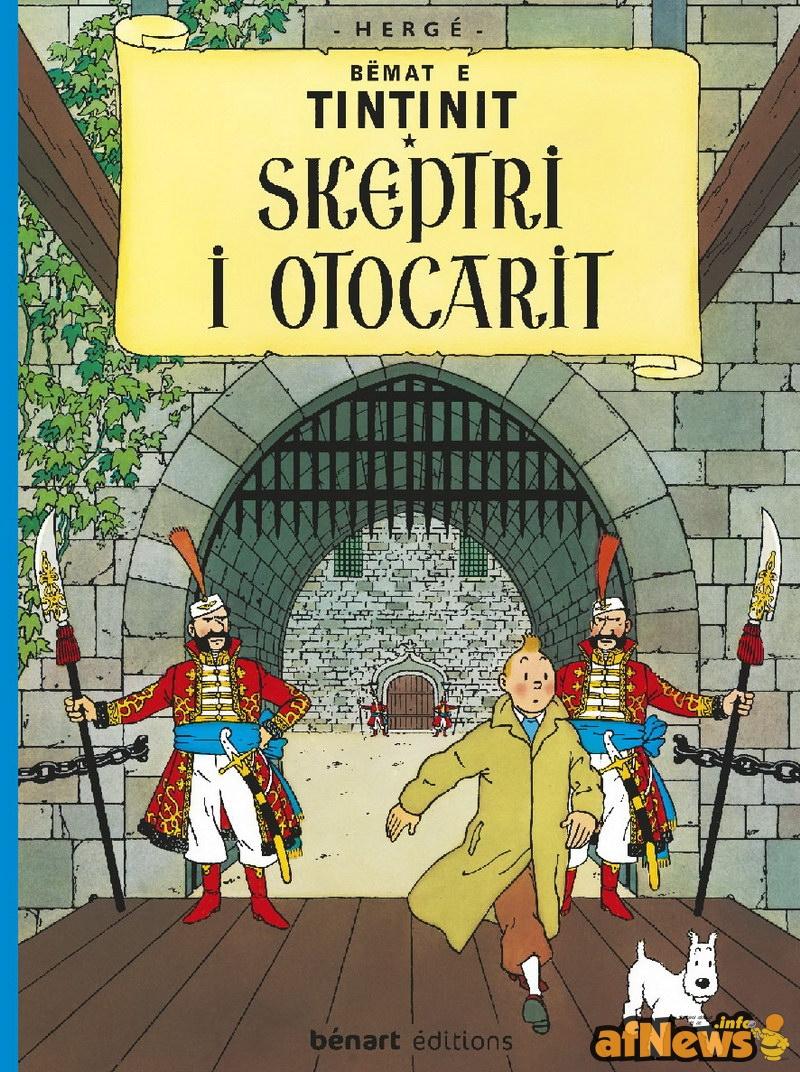 Skeptri_Otocarit-b