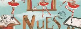 Nues: Performing Comics
