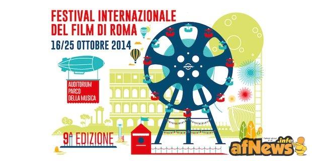 festival-di-roma-2014-default