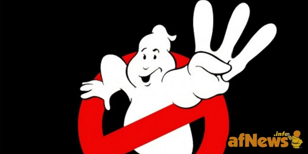 ghostbusters_3_66578