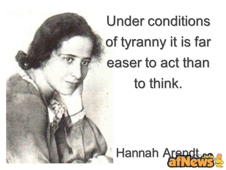 hannah-arendt-quotes-the-quotes-tree-960x720