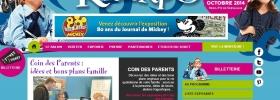 KidExpo, il festival dei più giovani!