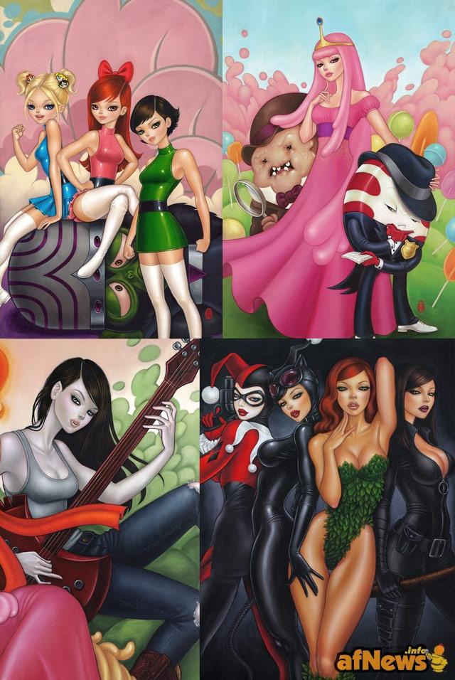 mimi-yoon-comics-art