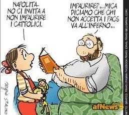 sacrosante_risate_mostra_di_vignette_di_satira_religiosa_Staino