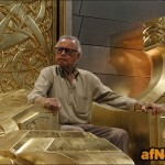 La casa di Stan Lee per soli $3.75million