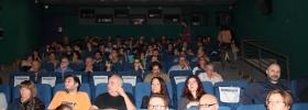 View Fest 2014. Anteprime e omaggio alla Sony Picture Animation.