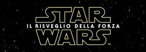 Star Wars, il risveglio della Forza: primo trailer italiano venerdi