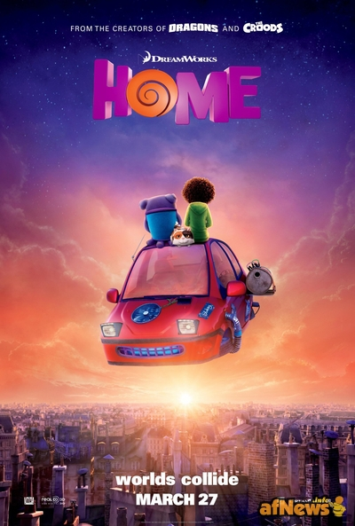 1022935-home-poster
