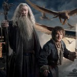The Hobbit, the battle of the five armies: nuovo trailer