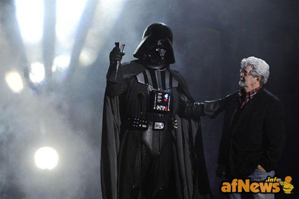 Rumour-Star-Wars-Episode-VII-will-be-an-original-story-1092931