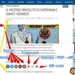 afNews: istruzioni per l'uso intelligente