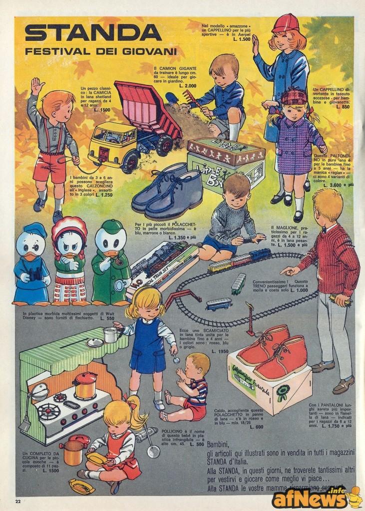 cdp19641108_45_209_stitch
