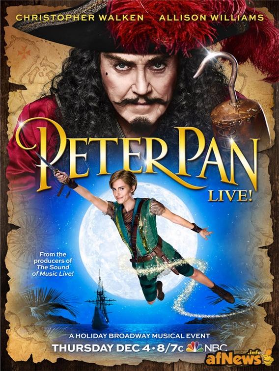 peter-pan-live-musical-poster