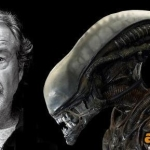 Ridley Scott riceverà il VES Lifetime Achievement Award