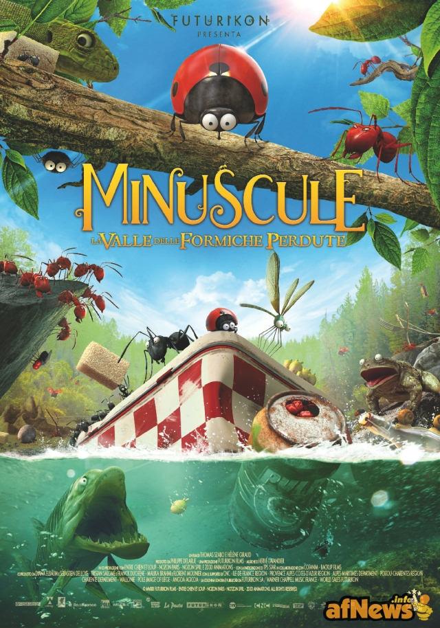 Minuscule_poster_italiano_film_animazione