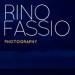 Rino Fassio