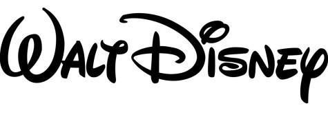 Disney o Microsoft: chi si compra Twitter?