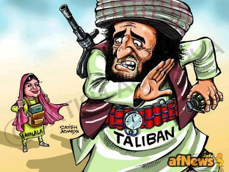 malala-yousafzai-and-taliban