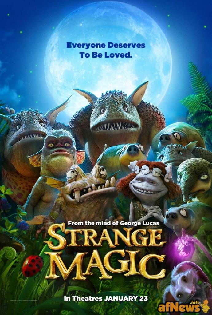 strange_magic_xlg