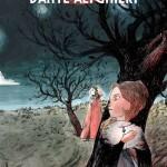 Dante Alighieri raccontato a fumetti