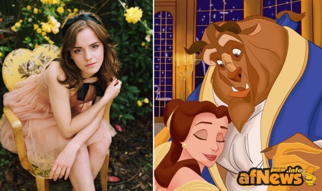 BG_Emma_Watson-in-Beauty_and_the_Beast