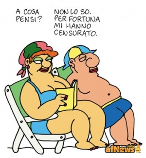 censura-vignetta