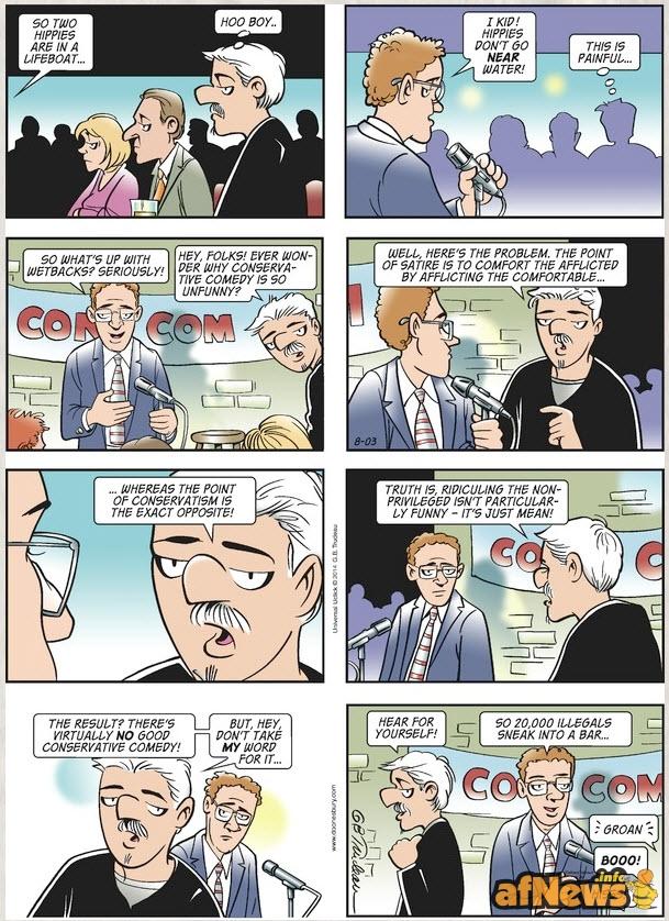doonesbury-conservative-comedy-immigration
