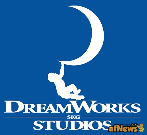 dreamworks_illustration