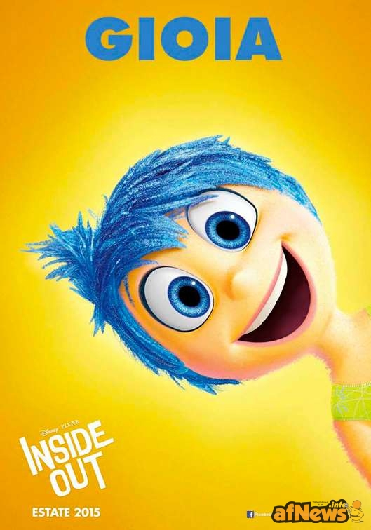 inside-out-character-poster-italiano-gioia-2