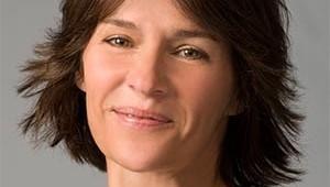 Kristine Belson presidente di Sony Animation