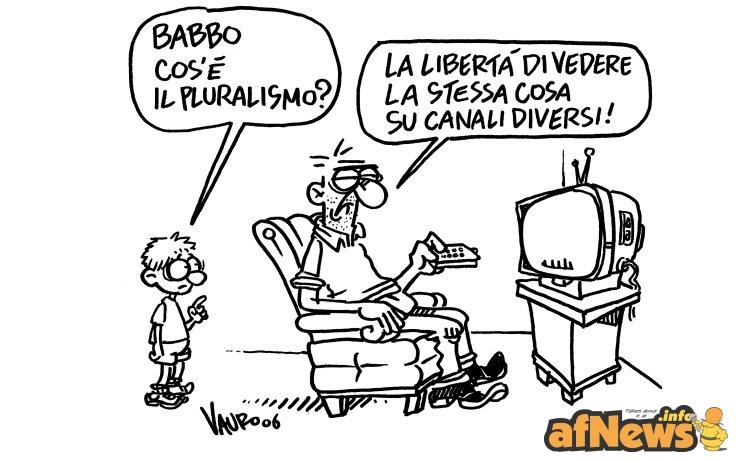 vignette_satira_mostra_milano_smemowow_disegnatori_vauro_altan_giannelli_00