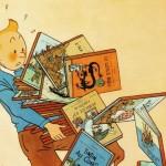 Tintin vale più di Picasso?